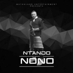 Ntando - Nono
